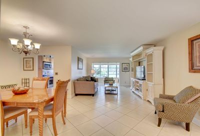 14692 Canalview Drive Delray Beach FL 33484
