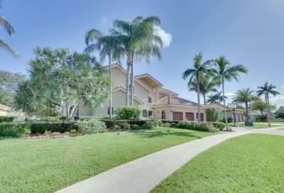 1320 SW 19th Avenue Boca Raton FL 33486