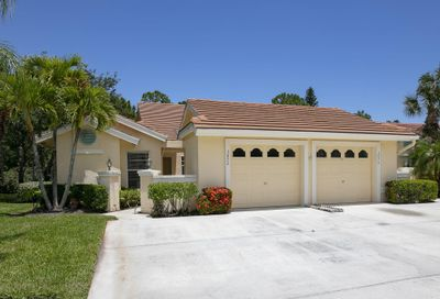 3872 SW Whispering Sound Drive Palm City FL 34990