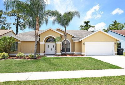 1049 Sweet Briar Place Wellington FL 33414