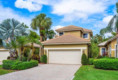 6676 NW 26th Way Boca Raton FL 33496