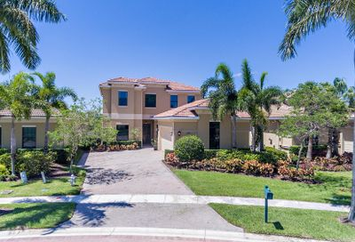 6863 Sparrow Hawk Drive West Palm Beach FL 33412