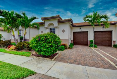 14835 Barletta Way Delray Beach FL 33446