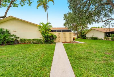 764 NW 29th Avenue Delray Beach FL 33445
