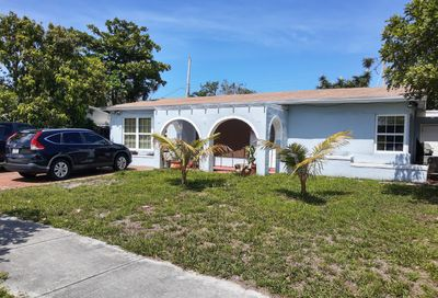 2900 NE 11th Terrace Pompano Beach FL 33064