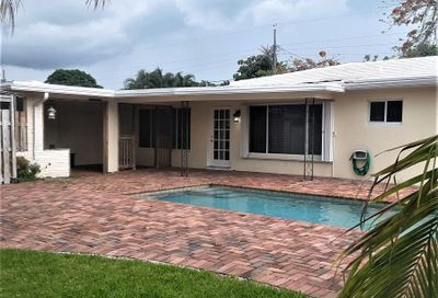 481 NE 24th Court Boca Raton FL 33431