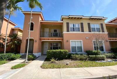 3549 Forest Hill Boulevard Palm Springs FL 33406