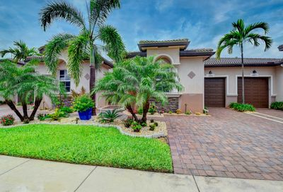 14883 Via Porta Delray Beach FL 33446