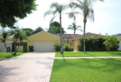7400 W Country Club Boulevard Boca Raton FL 33487