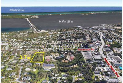 3620 NE Savannah Road Jensen Beach FL 34957