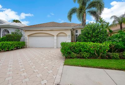 171 Windward Drive Palm Beach Gardens FL 33418