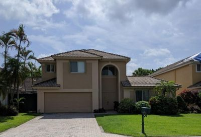 4398 NW 29th Way Boca Raton FL 33434