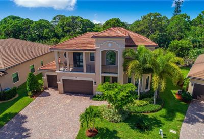1098 NE Post Oak Way Jensen Beach FL 34957