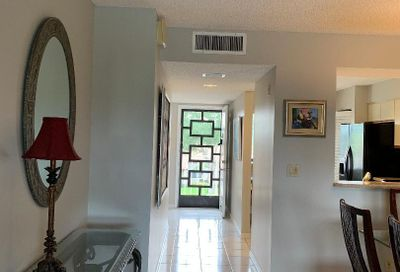 6193 Pointe Regal Circle Delray Beach FL 33484
