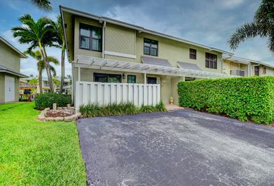 718 NE 12th Terrace Boynton Beach FL 33435