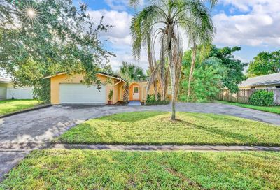 3661 NW 114th Avenue Coral Springs FL 33065