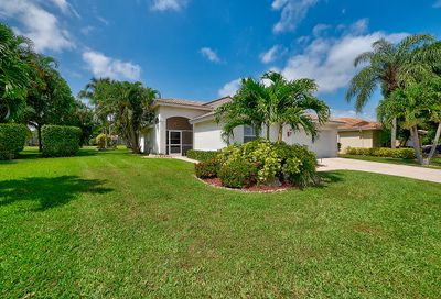 6094 Las Colinas Circle Lake Worth FL 33463