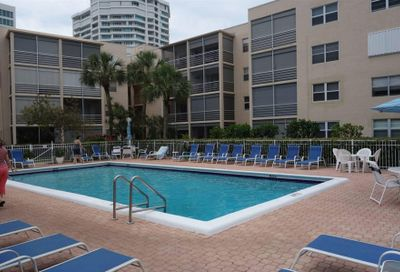 1541 S Ocean Boulevard Lauderdale By The Sea FL 33062