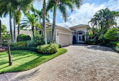 7874 Villa D Este Way Delray Beach FL 33446