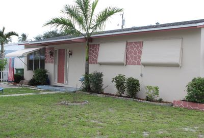 112 Abaco Drive Palm Springs FL 33461
