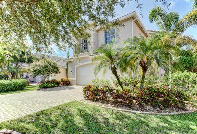 8893 Sandy Crest Lane Boynton Beach FL 33473