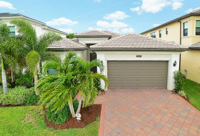 9535 Eden Roc Court Delray Beach FL 33446