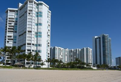 Address Withheld Lauderdale By The Sea FL 33062