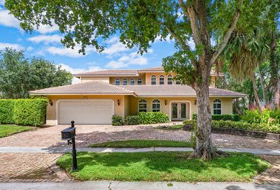 2601 NW 28th Terrace Boca Raton FL 33434