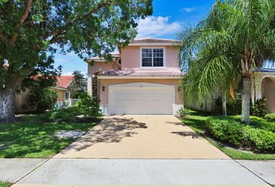2518 Country Golf Drive Wellington FL 33414