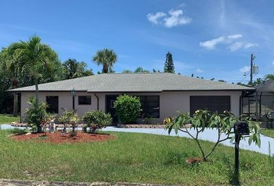 2191 NE Tropical Way Jensen Beach FL 34957