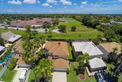 22908 Old Inlet Bridge Drive Boca Raton FL 33433