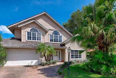 2606 Monaco Ter Terrace Palm Beach Gardens FL 33410