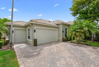 12161 Glen Bay Drive Wellington FL 33414
