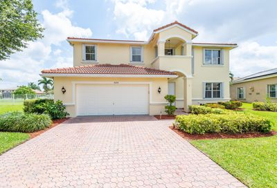 6218 Indian Forest Circle Lake Worth FL 33463