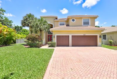 4877 NW 72 Place Coconut Creek FL 33073