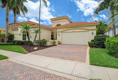 1877 Via Bellezza Wellington FL 33411