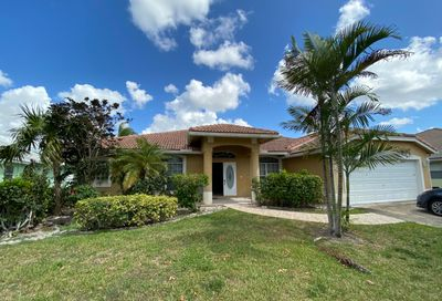 162 Fernwood Crescent Royal Palm Beach FL 33411