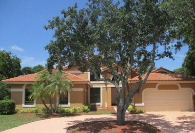 2108 Cherry Hills Way Coral Springs FL 33071