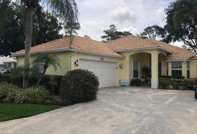 13290 Blue Diamond Place Wellington FL 33414