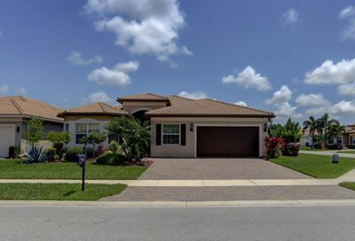 12007 Bear River Road Boynton Beach FL 33473