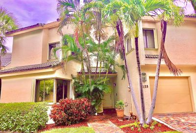 1123 Boca Cove Lane Highland Beach FL 33487