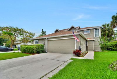 922 Honeytree Lane Wellington FL 33414