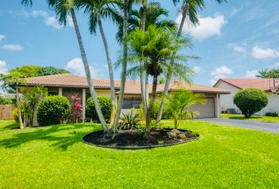8555 SW 1st Place Coral Springs FL 33071