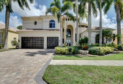 6735 Royal Orchid Circle Delray Beach FL 33446