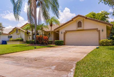 4400 NW 73rd Way Coral Springs FL 33065