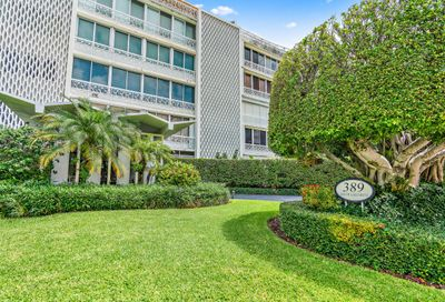389 S Lake Drive Palm Beach FL 33480