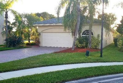 4095 Sea Mist Way Wellington FL 33449