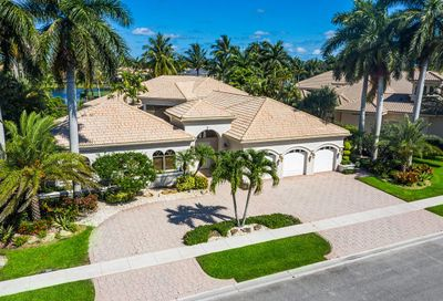 16331 Vintage Oaks Lane Delray Beach FL 33484