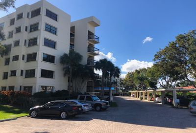 374 Golfview Road North Palm Beach FL 33408