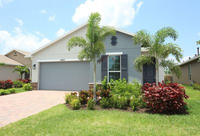 10077 SW Indian Lilac Trail Port Saint Lucie FL 34987